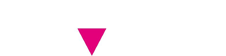 Stolpersteine für Homosexuelle